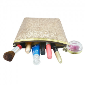 Kozmetikai táska
