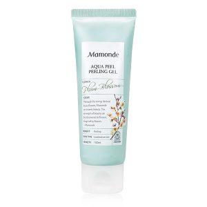 Mamonde Aqua Peel Peeling Gel