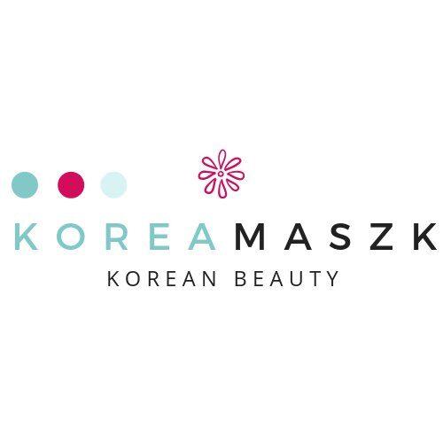 Koreamaszk.hu